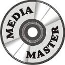 Media Master Canada